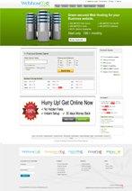 webhosttag-menu