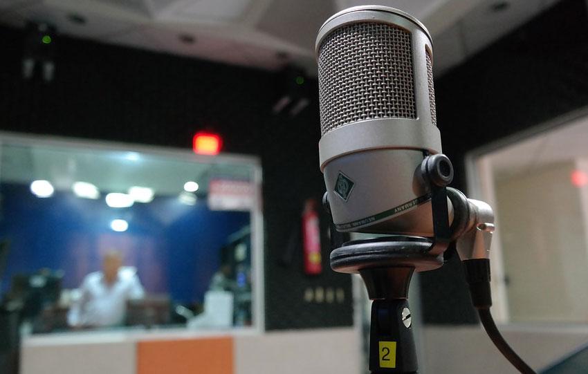 audio-cc