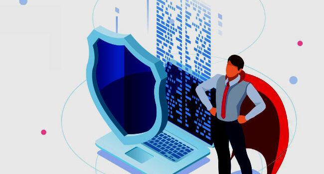 ddos security