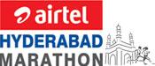 sirixo-marathonhyderabad